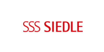 Elektro Brummer Logo Siedle
