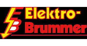 Elektro Brummer