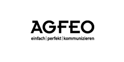 Elektro Brummer Partner AGFEO