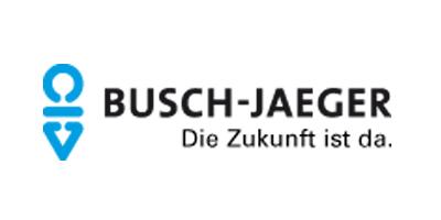 Elektro Brummer Partner Busch Jaeger