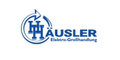 Elektro Brummer Partner Haeusler