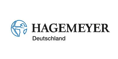 Elektro Brummer Partner Hagemeyer