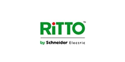 Elektro Brummer Partner Ritto